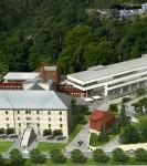 Campus Coburg Paribus Capital-133x150 in Immobilienfonds mit freistaatlichem Mieter