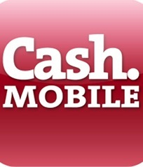 Cash Mobile-App in 4. Cash.Mobile-Verlosung: And the winner is…