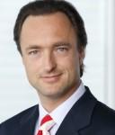Christian-Oscar-Geyer-online-128x150 in Dr. Peters Gruppe benennt neuen Vertriebschef