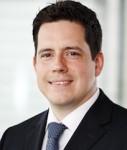 Dr -Peter-Lesniczak-Dr -Peters-online-127x150 in Dr. Peters Gruppe benennt neuen Vertriebschef