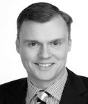 André Heeschen, Hiscox