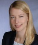 Hummel-Anna-Corinna-Fidelity-online1-127x150 in Zuwachs im Fidelity-Presseteam