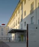 INP Hassloch Online-126x150 in INP bietet neue Pflegeimmobilie in Rheinland-Pfalz