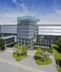 IVG EuroSelect21 Allianz Zentrale Mu Nchen-127x150 in Gelungener Vertriebsauftakt für Fondskoloss der IVG