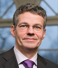 Entgelt: Jürgen Evers