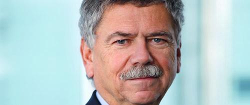 Ju Rgen Salamon Dr -Peters in Schiffsfonds: Die Ära der Asset Manager ist da