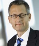 Jörg Kotzbacher (45)