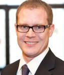Lars-Clasen-HTB-127x150 in HTB hat neuen Immobilien-Zweitmarktfonds in der Pipeline