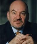 Matthias-Kurth-Bundesnetzagentur-1-126x150 in Bundesnetzagentur registriert erneut Rekordzubau von Fotovoltaik-Anlagen