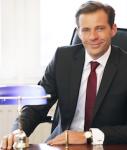 Oliver-Drewes-127x150 in Maxpool: Wechsel in der Geschäftsführung
