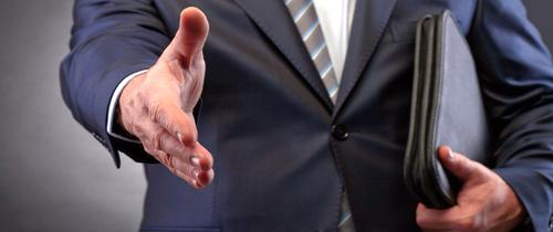 Rente-vom-Chef BAV in Dossier: betriebliche Altersvorsorge