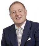 Robert-G -Schmidt-CEO-SHEDLIN-Capital-AG-online-127x150 in Solar-Investments nur noch in Growth Markets lukrativ