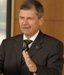 "Salamon Dr Peters Online Neu-128x150 in ""Commerzbank-Ausstieg lässt Domino-Effekt befürchten"""