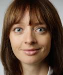 Sandra Berghoff