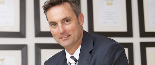 Sauer-Dan-Nordea-500x210 in Neuer Vorstand bei Nordea Investment Management