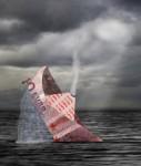 Schiffsinsolvenz Online-127x150 in Container-Flotten-Fonds von Hanse Capital ist insolvent