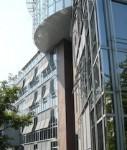 Scho Rghuber-Zentrale-Real-I S 1-127x150 in Real I.S. erwirbt künftiges Immobilienfondsobjekt in München