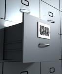 Schublade-127x150 in Jeder zweite Versicherer hat Strategie bei Staatspleiten in der Schublade