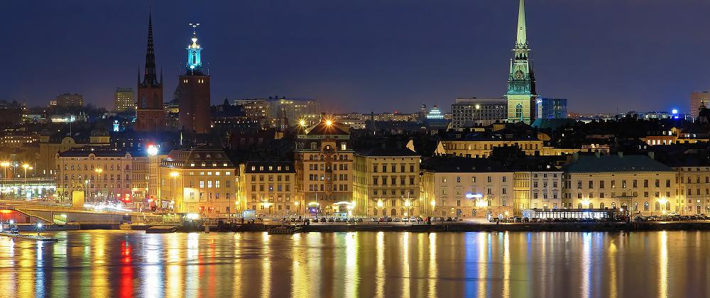 Fonds mit skandinavischen Aktien & Renten glänzen.