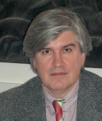 Rechtsanwalt Werner Klumpe