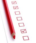 Umfrage-127x150 in Versicherer im Test: Mehr Licht als Schatten bei Beratungsqualität