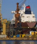 Werft Online Neue-127x150 in China ist größte Schiffsbaunation der Welt