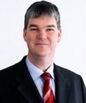 Winfried Schu Lken WealthCap-126x150 in Wealth Cap beruft dritten Geschäftsführer