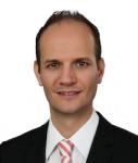 Florian-gross-engel-voelkers-127x150 in Engel & Völkers Residential mit neuem Geschäftsführer