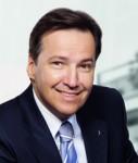 Neu-Wolfgang Dippold Project-127x150 in Project Fonds Gruppe verkündet Umsatzplus von fast 30 Prozent