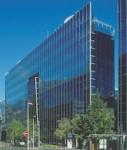 Offener-Immobilienfonds-uniimmo-europa-aile-sud-127x150 in Uniimmo-Fonds ändern Frankreich-Strategie