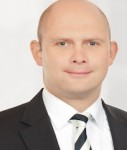Alexander Schlichting, Project Fonds Gruppe