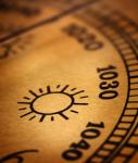 Investmentbarometer
