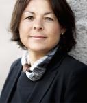Petra Berghaus-Wagner, Aspect Online