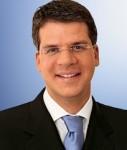 Alexander Betz, Produktvorstand MPC Capital