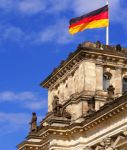 Bundestag-127x150 in Politik kommt Lebensversicherern bei Bewertungsreserven entgegen