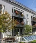 Charlottenhof Esslingen Hamburg-Trust-127x150 in Hamburg Trust bringt Senioren-Wohnanlage