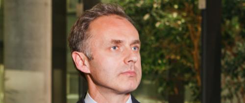 Dividendenrendite, Thomas Schüssler, DWS