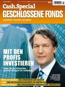 Geschlossene-Fonds-Cash-Special-227x300 in Cash.Special: Geschlossene Fonds