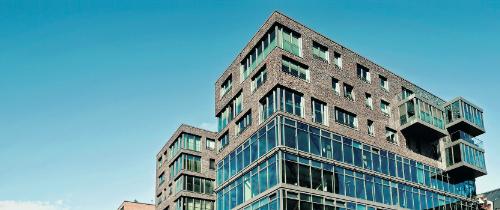 Immobilienblase: Hafencity