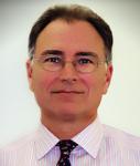 Jim Rehlaender, Schroders