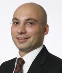 Markus Kruse, Assekurata