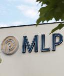 MLP1-127x150 in MLP profitiert 2011 von starkem vierten Quartal