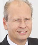 Marcus Nagel, Zurich Gruppe Deutschland