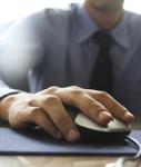 Aon: webbasierte Ausschreibungs- und Handelsplattform