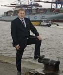Michael Niefu Nds Schifffahrt1-126x150 in FHH-Report offenbart düstere Lage auf den Schifffahrtsmärkten
