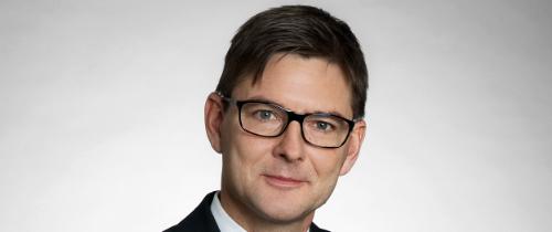 Mischfonds Stefan Lecher