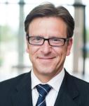 Ralph Brand, Zurich Gruppe Deutschland