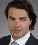 Robert Von-Appen-126x150 in Emissionshaus Appen Capital meldet Insolvenz an