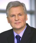 Ulrich Rosenbaum, HDI Direkt