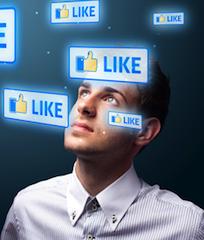 Social Media für Makler